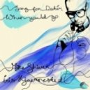 Mike Shiver & Iris Kjaernested - Song For Doter (When You Let Go) (Johan Malmgren Remix)