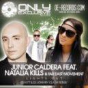 Junior Caldera feat. Natalia Kills & Far East Movement - Lights Out (DJ V1t & DJ Johnny Clash Remix)