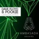 Dave Floyd, Pookie - Grasshopper (Toris Badic Remix)