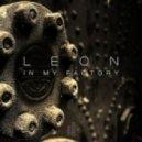 Leon (Italy) - Follow Me Feat Toky (Original Mix)