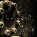 Leon (Italy) - Prophet Style Feat Coni (Original Mix)