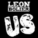Leon Bolier - US (Original Mix)