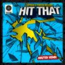 Intiman  Foreign Beggars -  Hit That (Maztek Remix)