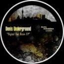 Denis Underground - Digital Out Brain (Original Mix)