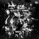 Paimon & Place 2B - Darko (Original Mix)