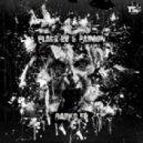 Paimon & Place 2B - Phase Of Paimon (Original Mix)