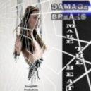 Damage Breaks - No Name (Original Mix)
