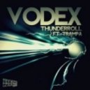 Vodex - Engage (Original Mix)