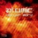 Atomic - Alert (Original Mix)