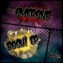 Omerone - Welcome (Original Mix)