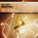Dart Rayne - Sophia (Original Mix)