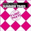 Mario Chris - Sunblast (Original Mix)