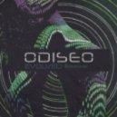 Odiseo - Evolved Love