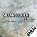 Stefan Viljoen - The Jericho (Original)