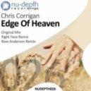 Chris Corrigan - Edge Of Heaven (Right Face Remix)