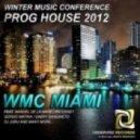 "Eric Tyrell & Denice Perkins & Sheyla Jamz - World Of Make Believe"" (Bassfinder vocal mix)"