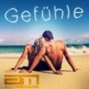 Alex Megane - Gefuhle (C&Z Mix)
