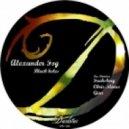 Alexander Fog - Black Holes (Original Mix)