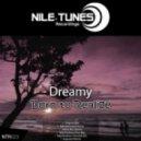 Dreamy - Born To Realize (Original Mix)