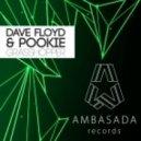 Dave Floyd, Pookie - Grasshopper (Original Mix)
