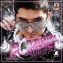 Stylus Josh feat. Cristian Itiel - Por Tu Amor (Extended Mix)