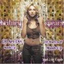 Britney Spears - Oops!… I Did It Again (Dj Martynoff mashup)