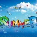 DJ Slava Light - Club Summer Drive