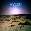 Aylen - On Fire (Cy Kosis Remix)