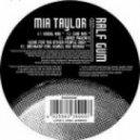 Mia Taylor, Ralf Gum - Ordinary Girl (Karol XVII Remix)