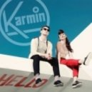 Karmin - 6 Foot 7 Foot (Jump Smokers remix)