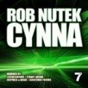 Rob Nutek - Cynna (original mix)