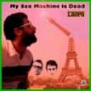 Laera - My Sex Machine Is Dead (Instrumental Mix)