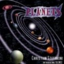 Christian Stefanoni - Planets (Dream Extended Mix)