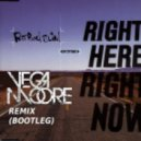 Fatboy Slim - Right Here Right Now (Vegamoore Remix)