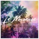 Le Nonsense - Let's Go (Tinzaurus Remix)