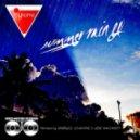 My NamE - Summer Rain (Levantine Club Mix)