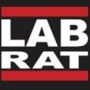 LabRat - Tell Me (Original Mix)