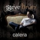 Steve Brian feat. Britty - Salida del Sol (Album Version)