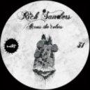 RICK SANDERS - Wake Up (Original Mix)