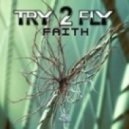 Try2Fly - The Whole World Is An Illusion