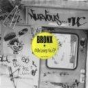 Bronx - I'll Be Loving You (Original Mix)