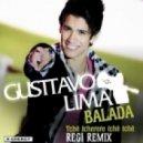 Gusttavo Lima - Balada (Regi Remix)