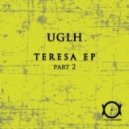 UGLH - I Wanted You (Original Mix)