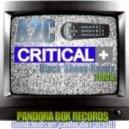 A2C - Citrical + (Black Sheep Remix)