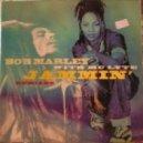 BOB MARLEY - Jammin' (Lost Vegas Summer Funk Mix)