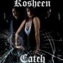 Kosheen - Catch (2ways & Евгений Успешный Remix)
