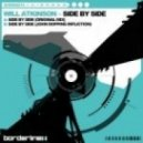 Will Atkinson - Side By Side (Original Mix)