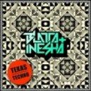 Blatta & Inesha - Texas Techno (Gosteffects Remix)