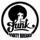 Beatmaker Bahamat feat. DJ Den Swimmer - Life Of The Party