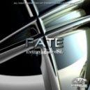 Extravagance Sl - Fate (Luca de Maas Club Edit)